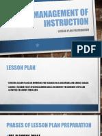 objectives.pptx