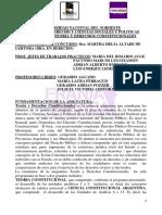 PROGRAMA TEORIA Y DERECHOS   CONSTITUCIONALES A 2017.pdf