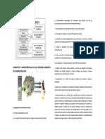 SISTEMA ABIERTOguia3.pdf
