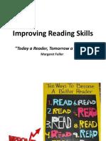 Improving Reading Skills.pdf