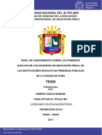Sagua_Mamani_Ramiro-PRIMEROS-AUXILIOS.pdf