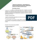 Ejecucion-de-Analisis-de-Laboratorio.docx