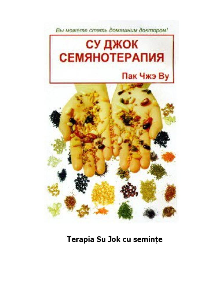 canal de semințe varicoase