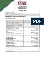 Edital No 2 de 2019 Doutorado ufes ppge