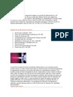 264779237-Analisis-de-Trazas.doc