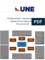ALEJANDRO GALLARDO Tl1 S1 LSV802_1906 27-07-2019.pptx