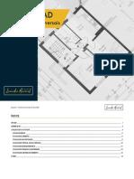 Arquiteto Leandro Amaral - Apostila - Atalhos Universais Do AutoCAD - 2019 - V3.0