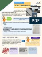 12. Boletnin Informativo No. 12 Evento Granizo y Fuego Electrico_BS_27_19