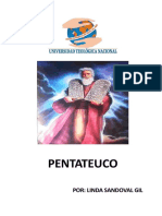 genesis libro.docx