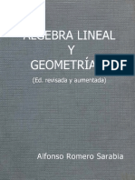 Romero Sarabia Alfonso - Algebra Lineal Y Geometria I.pdf