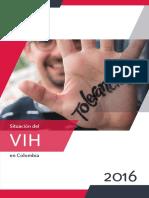 Cuenta Alto Costo_2017_06_13_Libro_Sit_VIH_2016_V_0.1.pdf