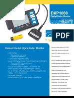 dxp1000.pdf