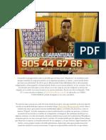 La Farsa de Los Call-tv y La Publicidad Estafadora y Obligatoria en Wordpress Gratuito (Videos)