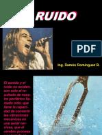 Ruido 1994