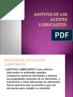 aditivos-de-los-aceites-lubricantes.ppt