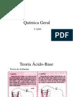 funcoes inorganicas.pdf