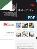 Emailing Market Profile Webinar - Jay Chandran - FINAL