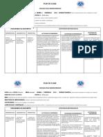 06 -08 de marzo, primero y trans (2).docx