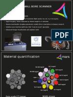 MARS_Small_Bore_Scanner.pdf