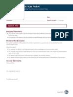 8206E Evaluation Resource.pdf