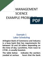 LP_problems (1).pptx