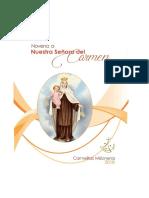 Novena-a-la-Virgen-del-Carmen-2018 (3).pdf
