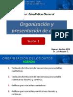 Sesión-02-Organizacion-y-Presentación-de-Datos-Tablas-y-Gráficos-2019-1.pdf
