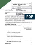 2019 ING Modulo 4 Guia 1- 3 Lecto Escritura.docx