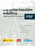 González Et Al., 2015 Guia_caracterizacion_edafica