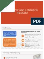 DATA PROCESSING & STATISTICAL.pptx