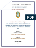 Ricardo_Tesis_Titulo_2014.pdf