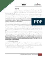 Agentes Quimicos - EPI
