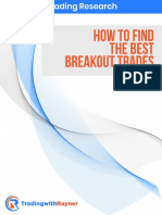Edit_How to Find the Best Breakout Trades