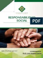 Libro Responsabilidad Social.pdf
