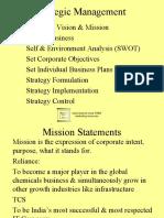 b.marketing Planning 2