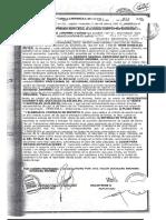 contrato de seguro vida