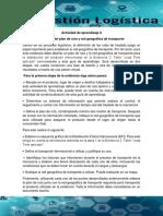 Evidencia 4_Diseño del plan de ruta y red geográfica de transporte.docx