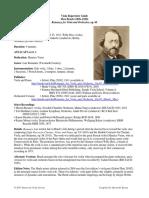 AVS Rep Guide Bruch Romanze.pdf