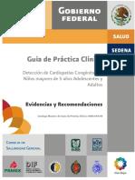 CARDIOPATIA_EVR_CENETEC.pdf