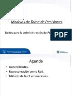 3_clase_2_pert.pdf