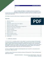 LA REGLA DE ORO.pdf