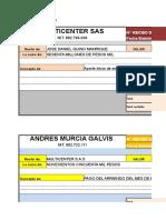 COMPROBANTES MULTICENTER (1) (Autoguardado).xlsx