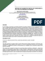 Metodo elementos finitos.pdf