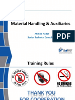 Material Handling & Auxiliaries - Day 3  - Copy.pptx