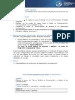 Guía de Trabajo Aplicativo 01