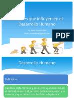 Desarrollo Humano.ppt 2019