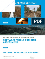 2.3_INOGATE-_Software_and_tools_for_risk_assessment_(rev.2).pptx