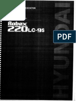 Left Genuine Hyundai 88195-33000-ECS Seat Cushion Cover Front