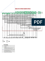 forograma uso de actividades colaborativas virtuales .pdf