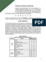 ConvocatoriaLic192 PUBLICADA I
